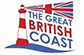 Great British Coast